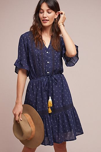 Petite Dresses Cocktail Maxi More Anthropologie