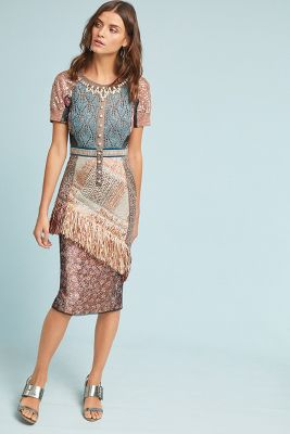 Wedding guest outfits spring 2018 trends