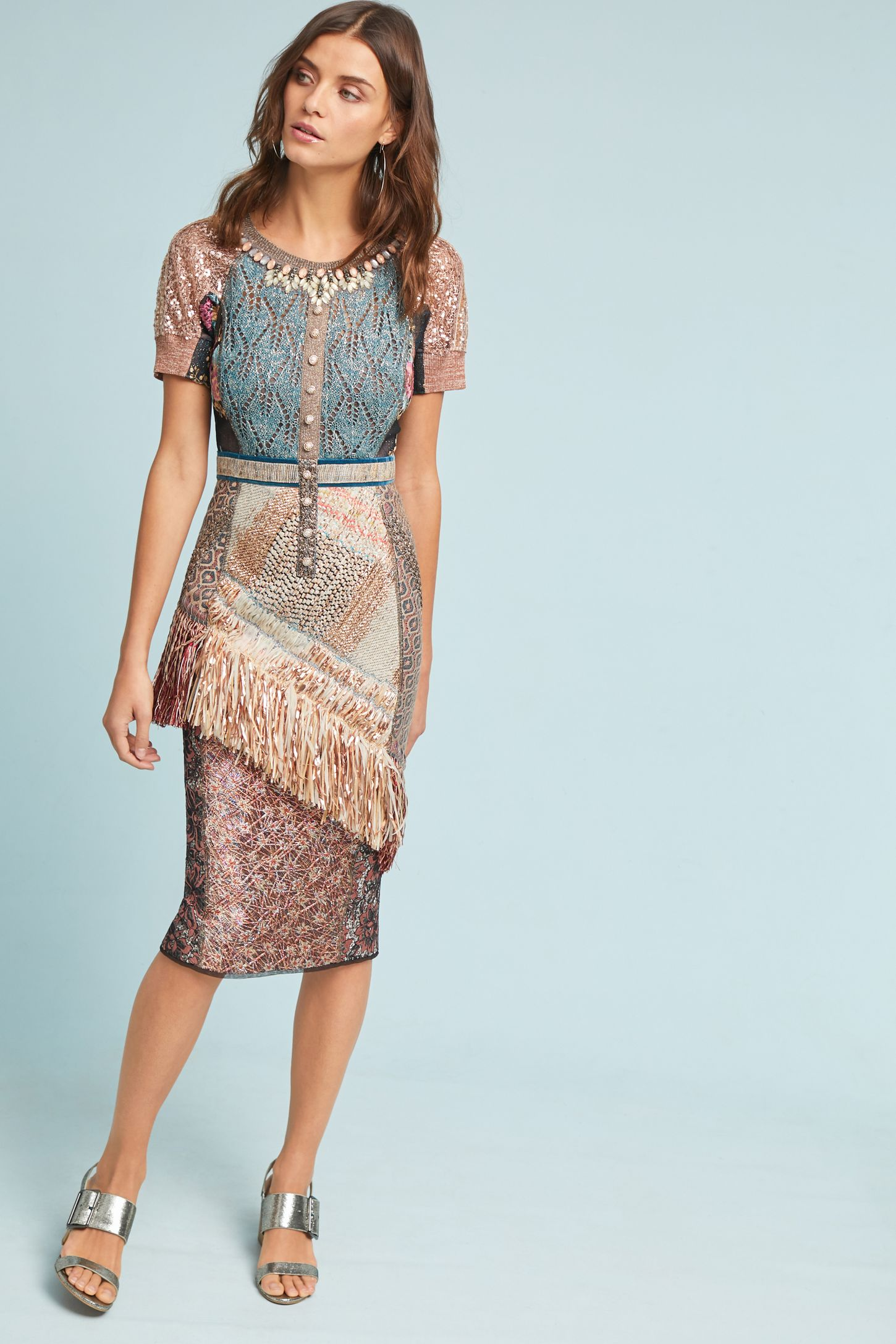 Wedding guest dresses anthropologie beachcomber column dress ombrellifo Image collections