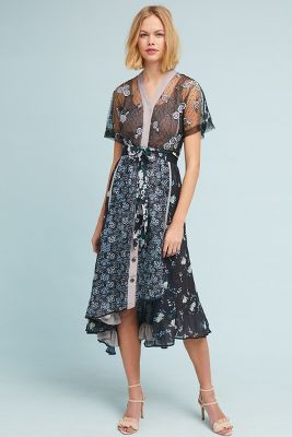 Maxi dress for wedding 2018 movie