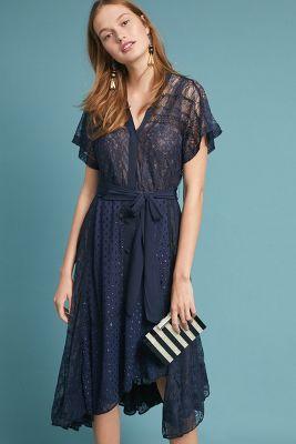 18af1e2eac1f3 Dresses | Dresses For Women - $200 - $500 | Anthropologie