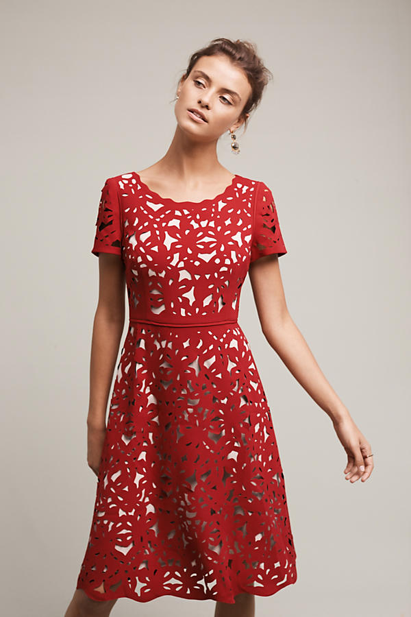 Aliz Dress