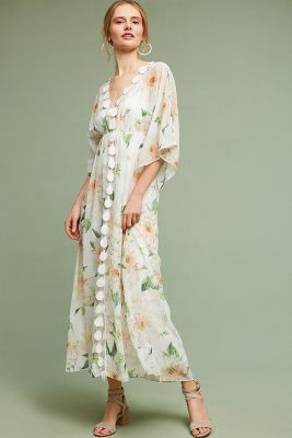 Wedding guest dresses anthropologie for Anthropologie wedding guest dresses