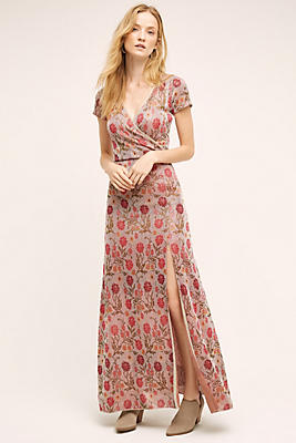 anthropologie warehouse sale posy maxi sweater dress anthropologie 10049