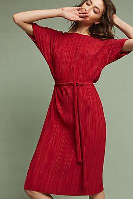 Slide View: 1: Daline Dress