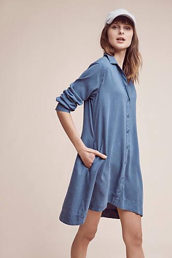 Dresses on Sale - Shop Sale Dresses - Anthropologie