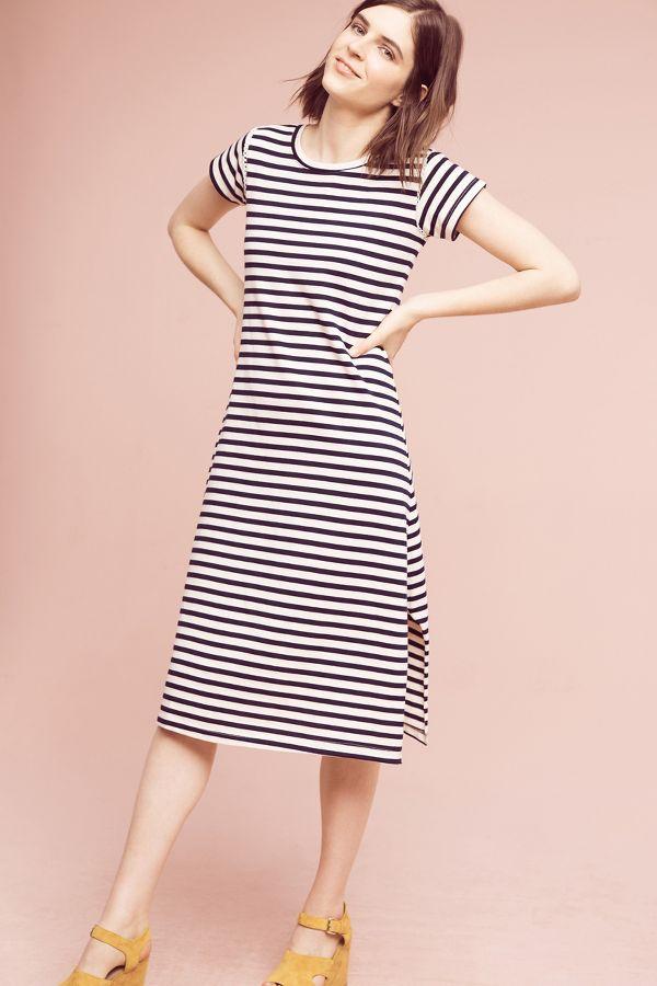 Loup Beth T-Shirt Dress