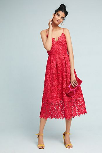 Size Xl - Wedding Guest Dresses | Anthropologie