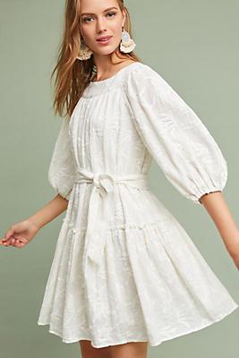 Slide View: 1: Talana Dress