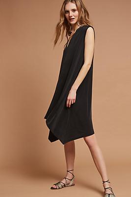 Slide View: 1: Briella Tunic Dress