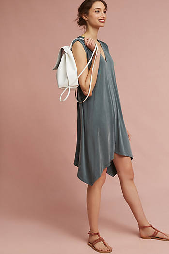 Briella Tunic Dress