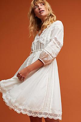Slide View: 1: Gustavia Dress