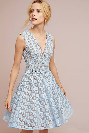 womens lace dresses anthropologie