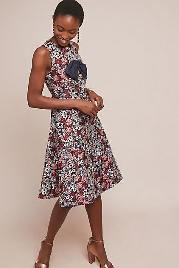 Cocktail Party Special Occasion Dresses Anthropologie