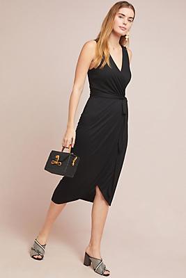 Slide View: 1: Mayer Midi Dress
