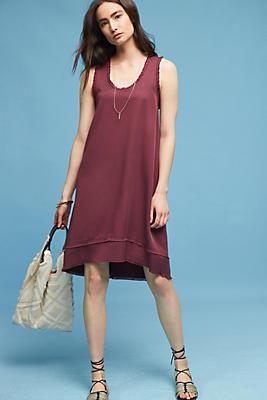 Slide View: 1: Tessa Dress