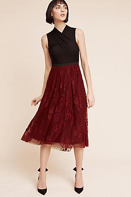 Ballou Dress