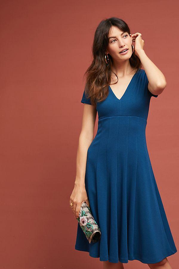 Slide View: 1: Lincoln Center Dress
