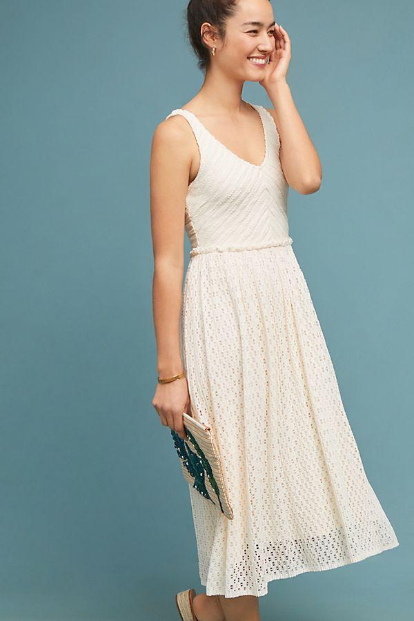 Slide View: 1: Florence Midi Dress