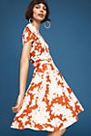 Thumbnail View 5: Summer Breeze Dress