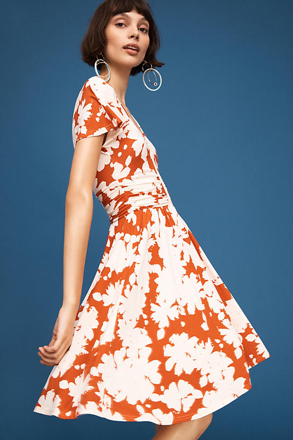 Slide View: 5: Summer Breeze Dress