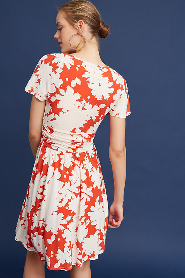 Slide View: 4: Summer Breeze Dress