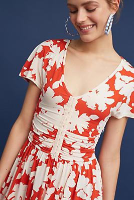 Slide View: 1: Summer Breeze Dress