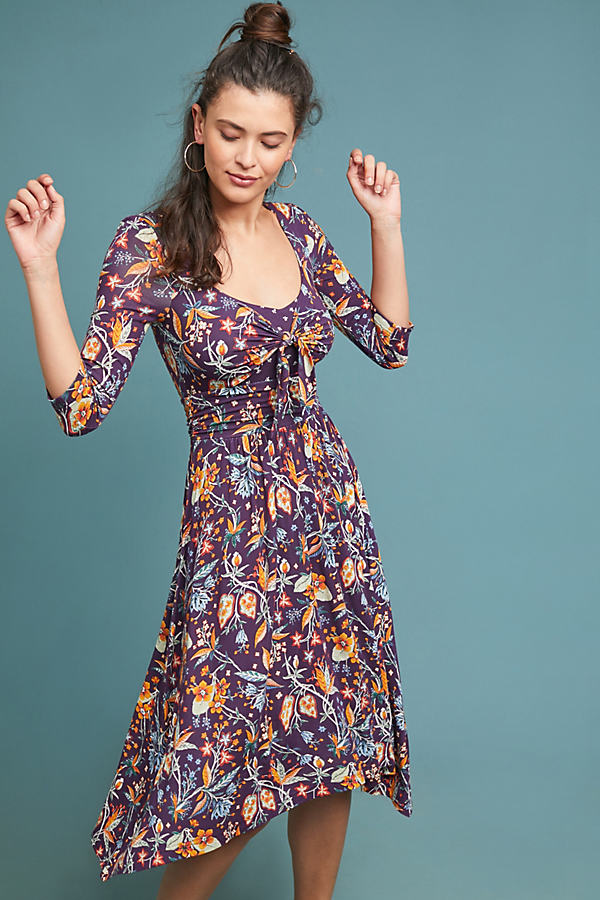Forever Sweetheart Dress - Assorted