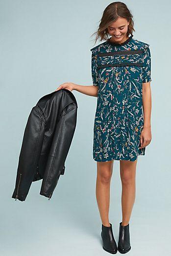 Dresses   Dresses for Women   Anthropologie 679bda1e8d