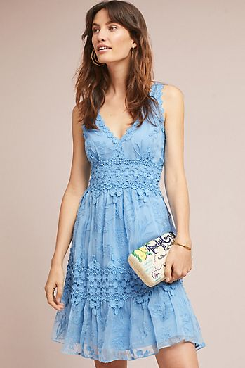 Wedding Guest Dresses - Wedding Guest Dresses | Anthropologie