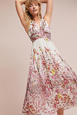 Slide View: 1: Nikhita Dress