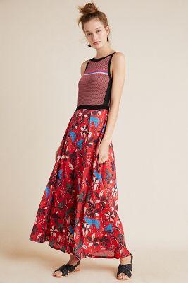 Natasha Sweater Dress  260 7c0473c76