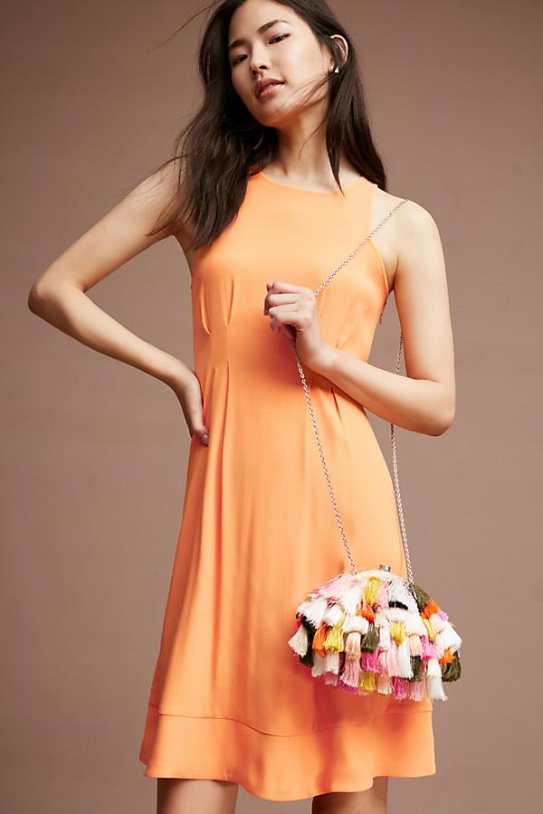 Slide View: 1: Etna Dress