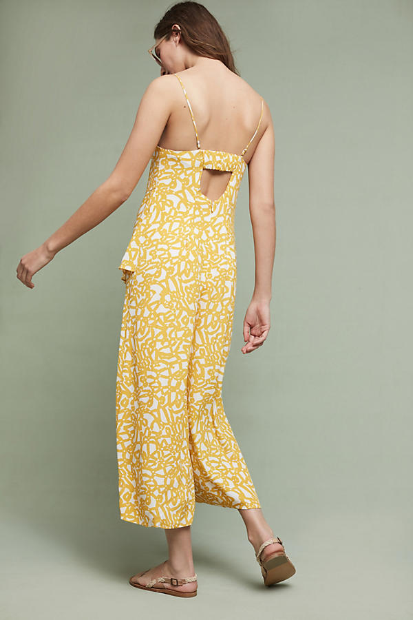 Slide View: 3: Daytrip Jumpsuit