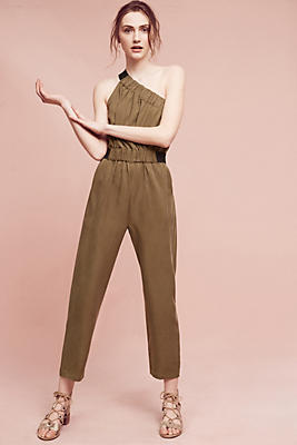Slide View: 1: Verano Jumpsuit