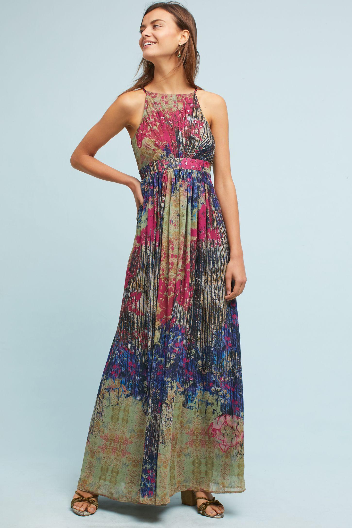 Petite Dresses for Fall | Anthropologie