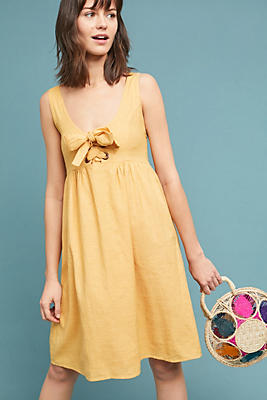 Slide View: 1: Sunshine Dress