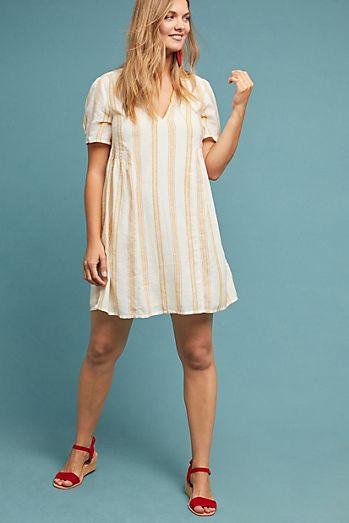3382668eb8961 Dresses | Dresses For Women - $100 - $200 | Anthropologie