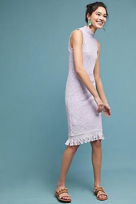 Slide View: 1: Acadia Sweater Dress
