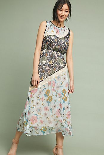 d9c483c1134f1 Dresses | Dresses For Women - $100 - $200 | Anthropologie