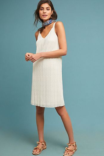 Maternity Clothing | Anthropologie