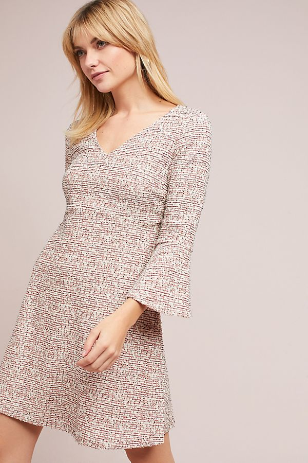 french palm collections woman product loading htm crepe connection swing dress images
