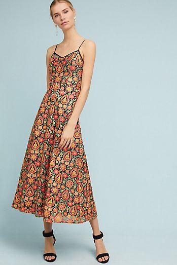 c9df6f9be6c50 Sleeveless - Maxi Dresses   Midi Dresses