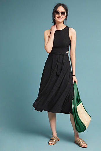 little black dresses for women anthropologie