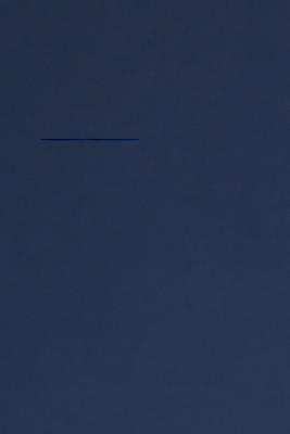 Slide View: 1: Madeline Ruffled Dress