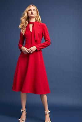 Slide View: 1: Arlene Dress