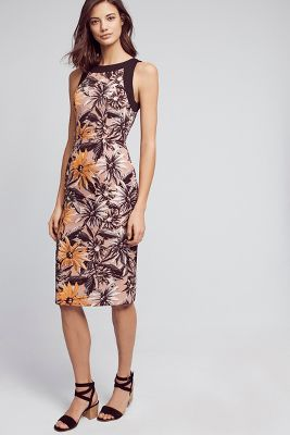 Cocktail, Special Occasion & Party Dresses for Women | Anthropologie