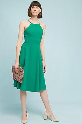 Slide View: 1: Perth Dress
