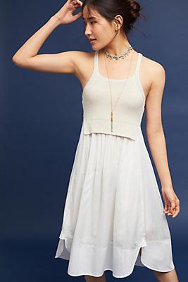 Slide View: 1: Varadero Midi Dress