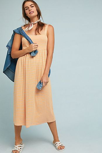 New Dresses | Fall Dresses 2018 | Anthropologie